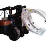 Bán nóng nhà máy mới giá xe nâng sapre bộ phận kẹp xe nâng giấy kẹp