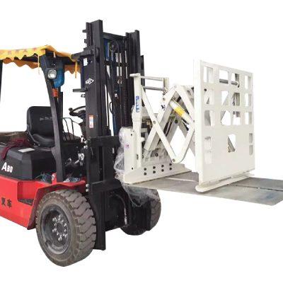 Phụ tùng xe nâng đẩy, phụ kiện xe nâng đẩy kéo