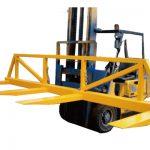 Loại thanh rải FSNP2-4500 cho xe nâng